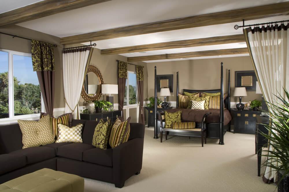 master bedroom bedding sets queen black sheet