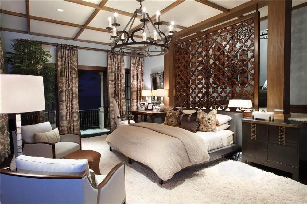 Master bedroom color sample pictures for desktop