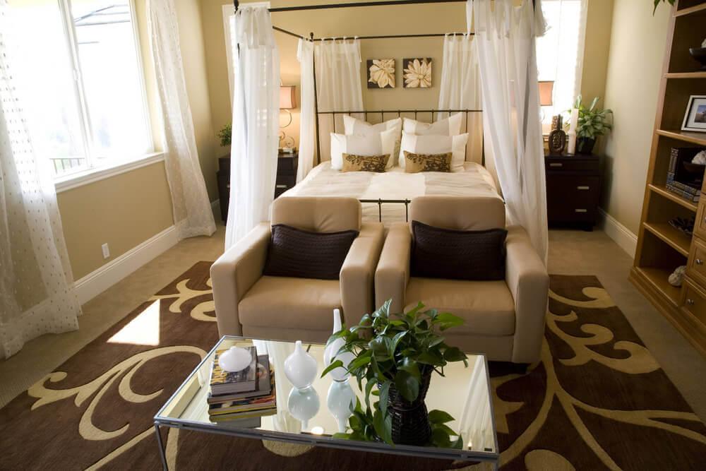 master bedroom designs master bedroom plans with retreat,