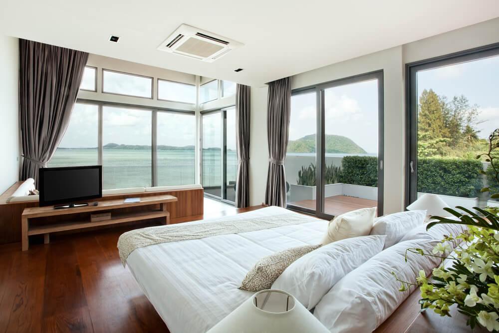 Small master bedroom decorating ideas bedroom designs