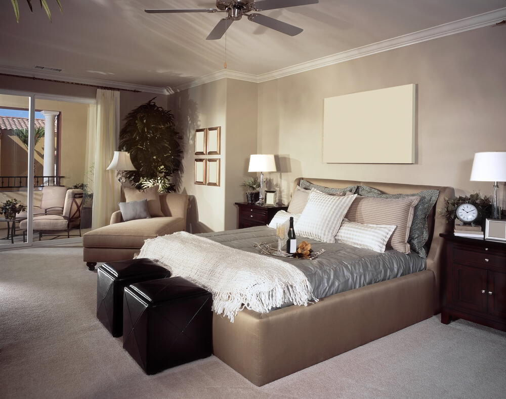 master bedroom bed 138 luxury master bedroom designs amp ideas photos home 12237