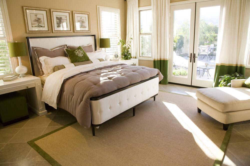Master Bedroom Designs Master Bedroom Floor Plans