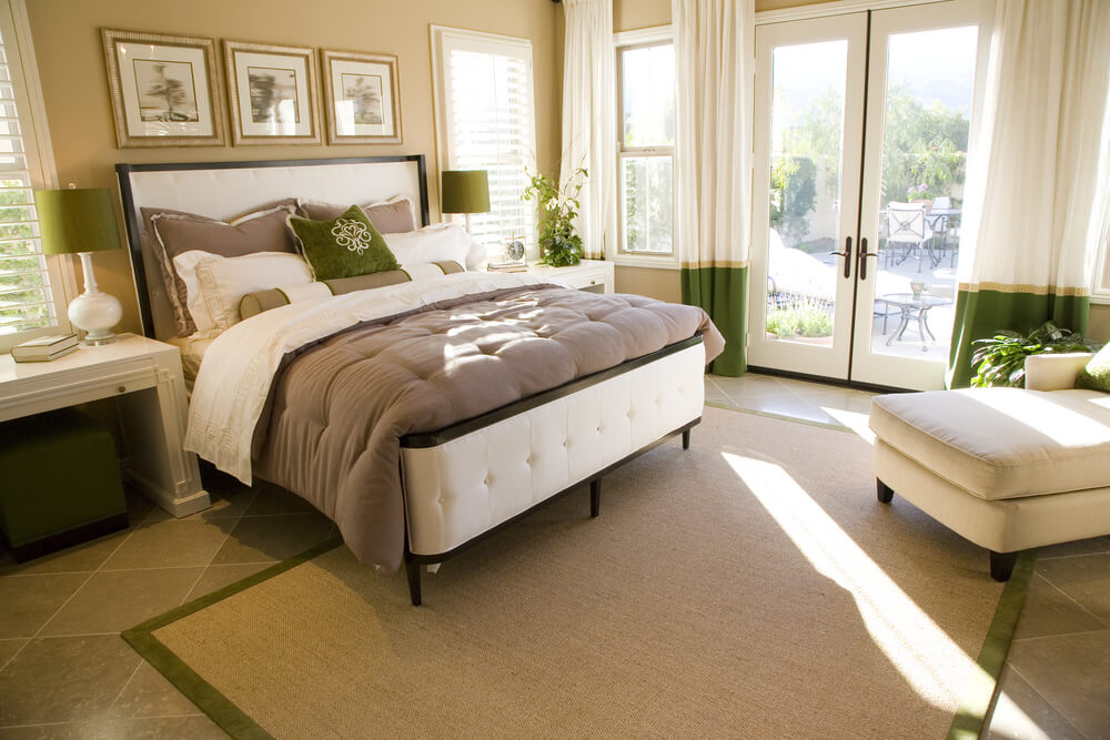 carpet for master bedroom 138 luxury master bedroom designs amp ideas photos home 14705