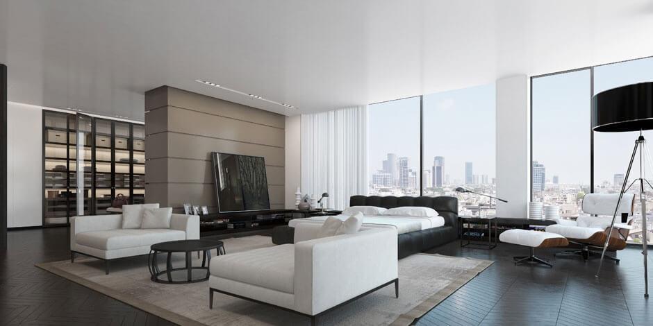 138 Luxury Master Bedroom Designs amp Ideas Photos Home