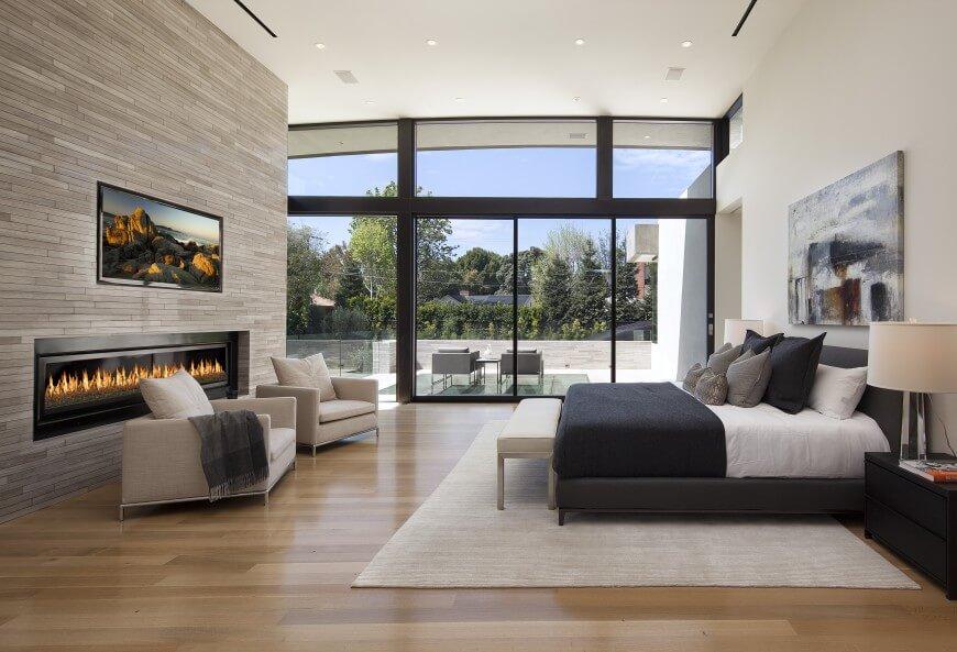 138 Luxury Master Bedroom Designs Amp Ideas Photos