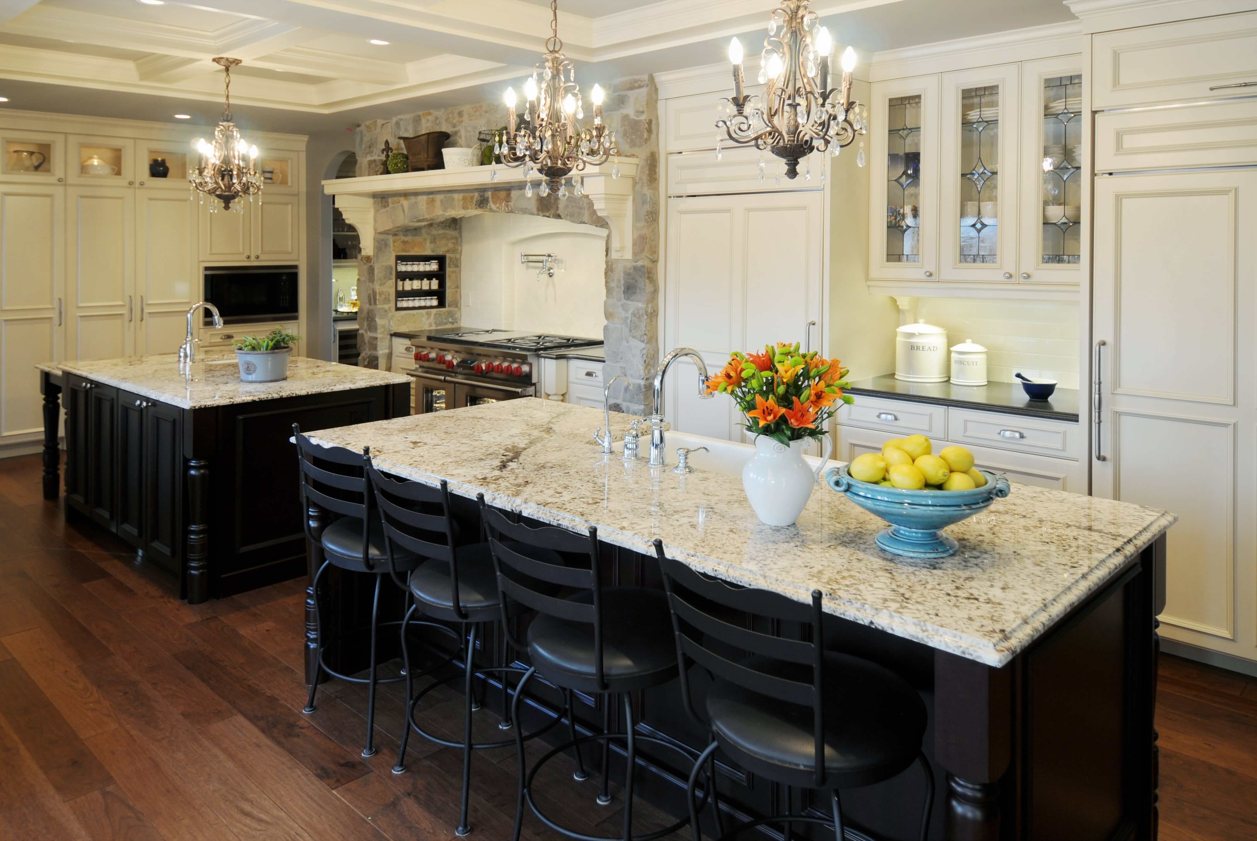 home advice ideas design best for island decorating kitchen stylish designs islands