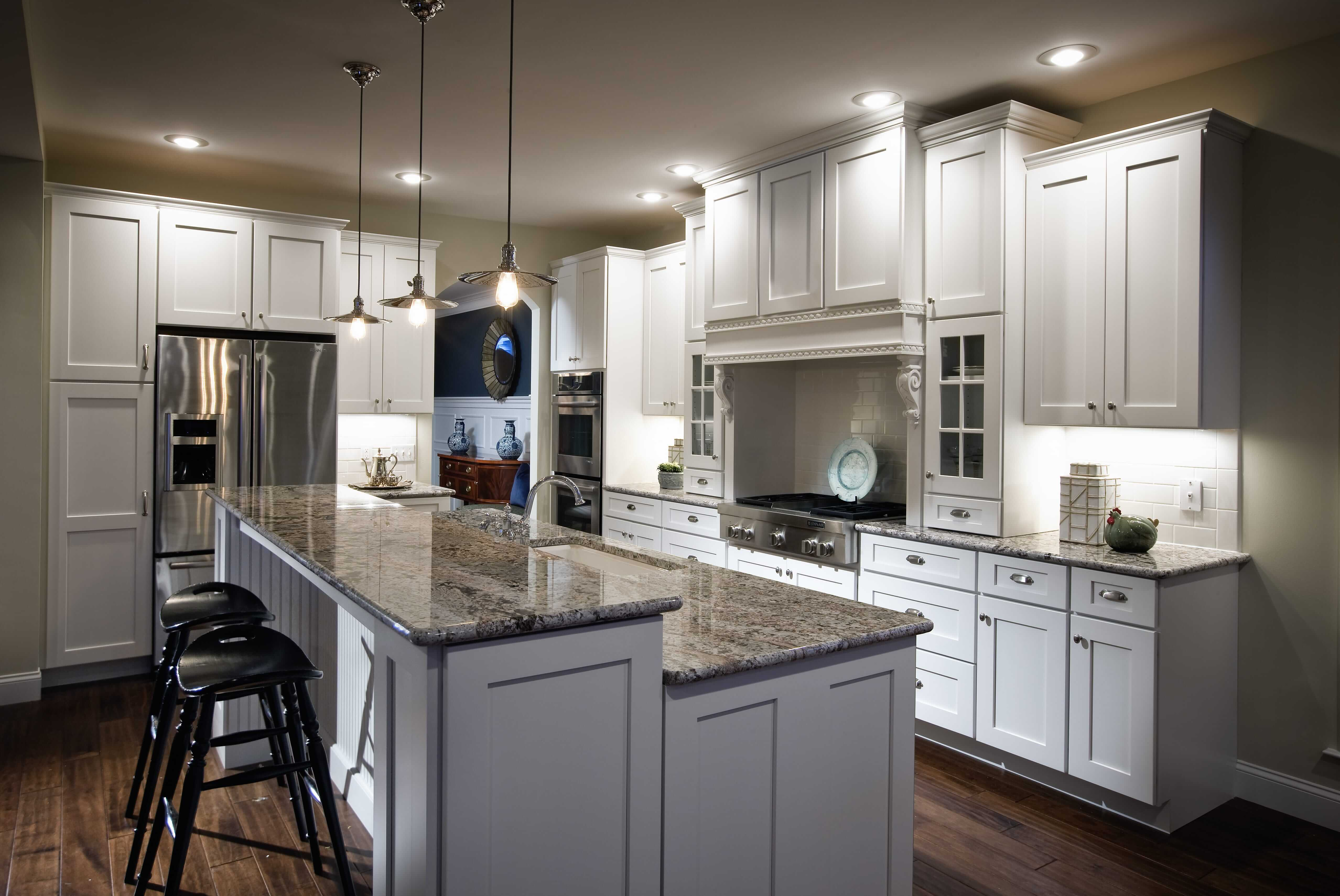 spacious kitchen island plans with seating. Kitchen Island With Bar Seating Spacious Plans N
