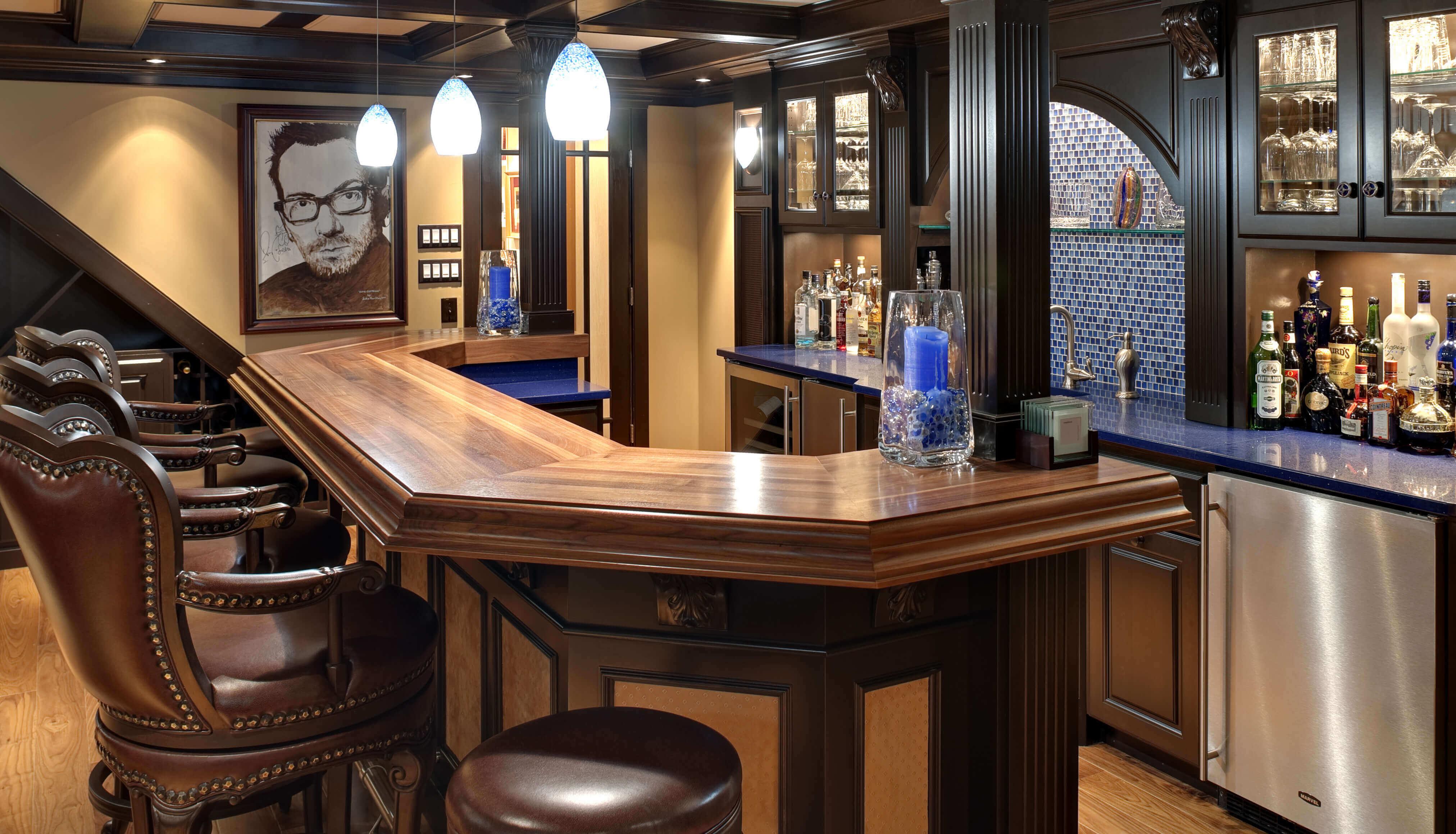 top 65 luxury kitchen design ideas exclusive gallery