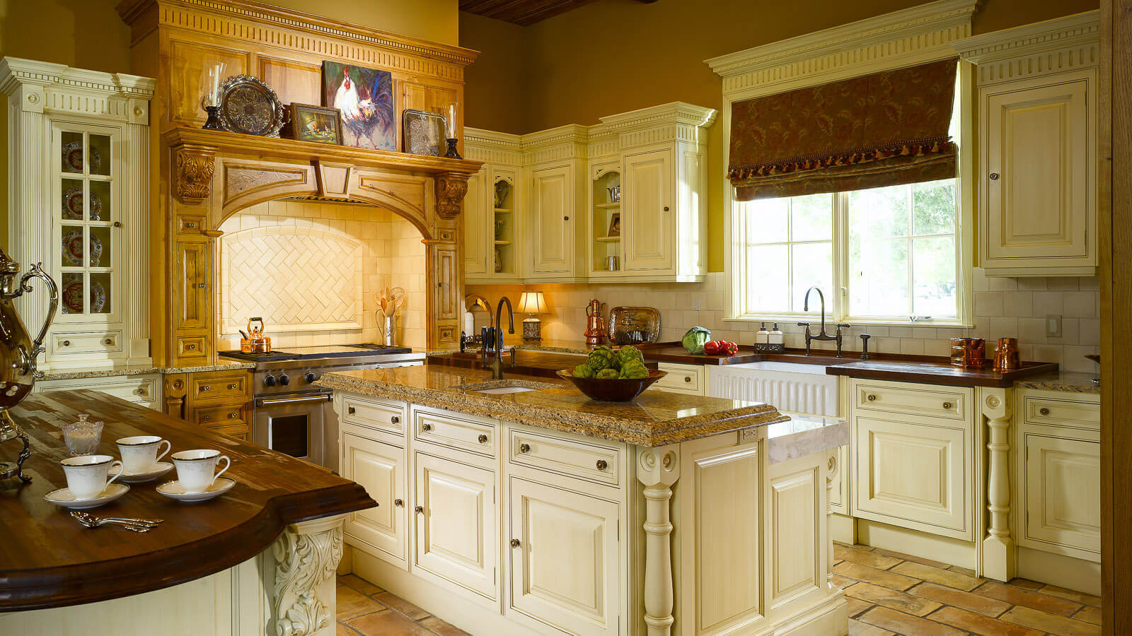 luxury kitchen cabinets. Luxury Kitchen Cabinets  Dominated by white shades this stylish kitchen is composed of a few freestanding counters and Top 65 Design Ideas Exclusive Gallery Home