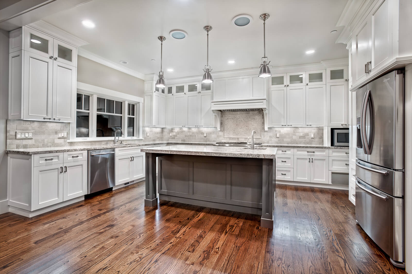 backsplashes for white kitchens 78 great looking modern kitchen gallery sinks islands 4285