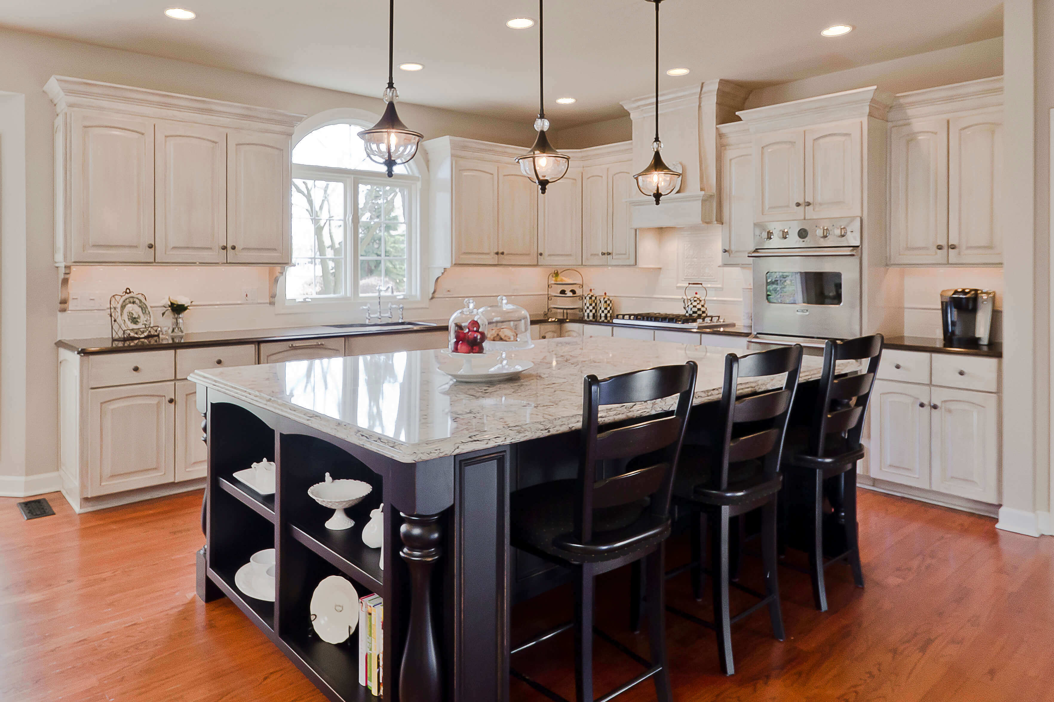 modern island kitchen 78 great looking modern kitchen gallery sinks islands appliances lights backsplashes 205