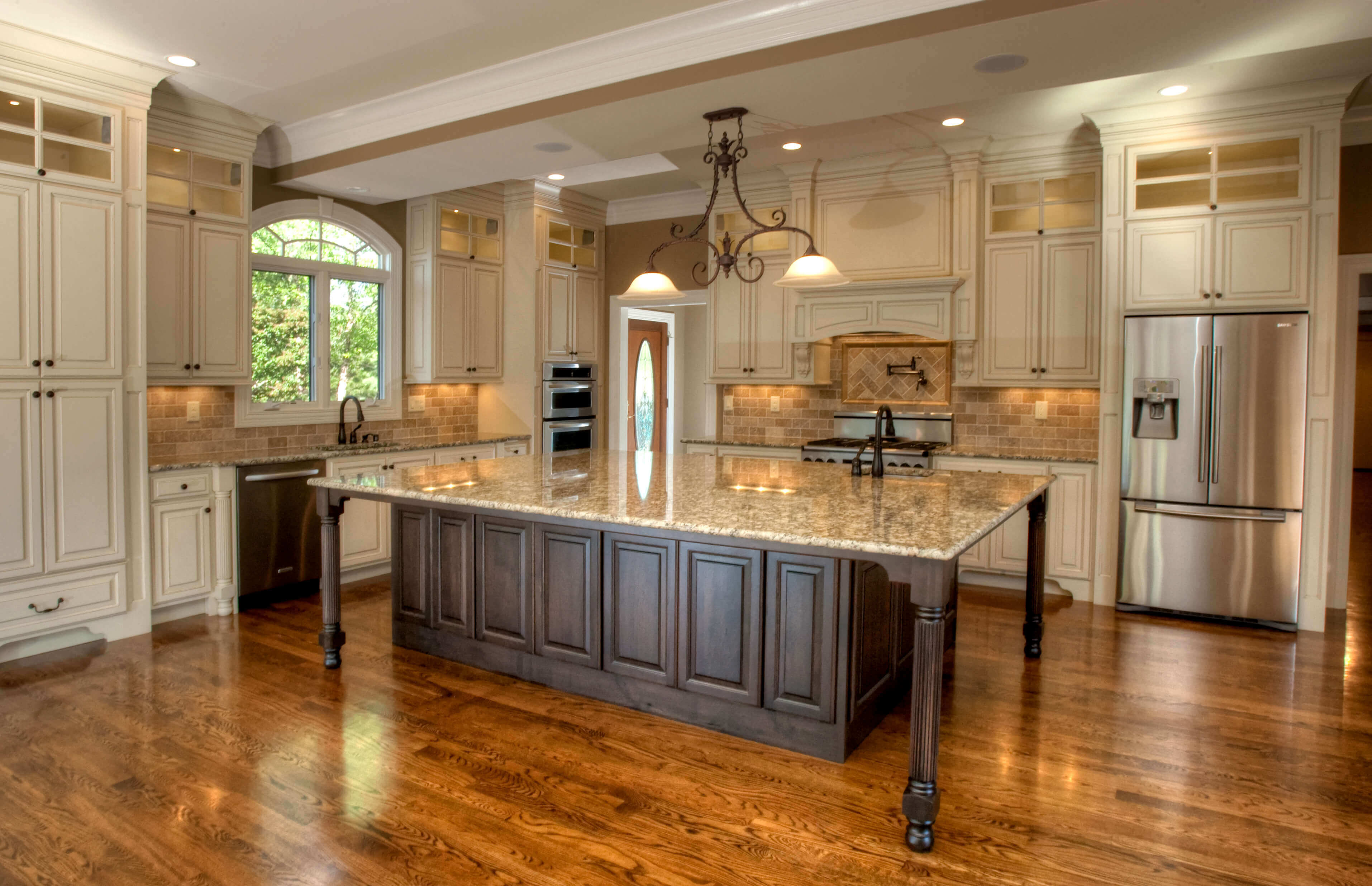 kitchen with islands 78 great looking modern kitchen gallery sinks islands appliances lights backsplashes 3712