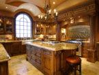 100k luxury kitchens