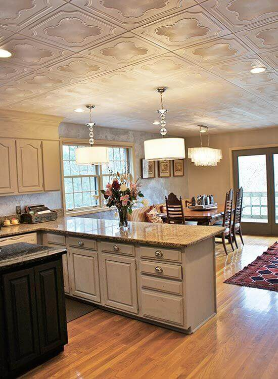 74 Kitchen Design Gallery The Ultimate Solution To