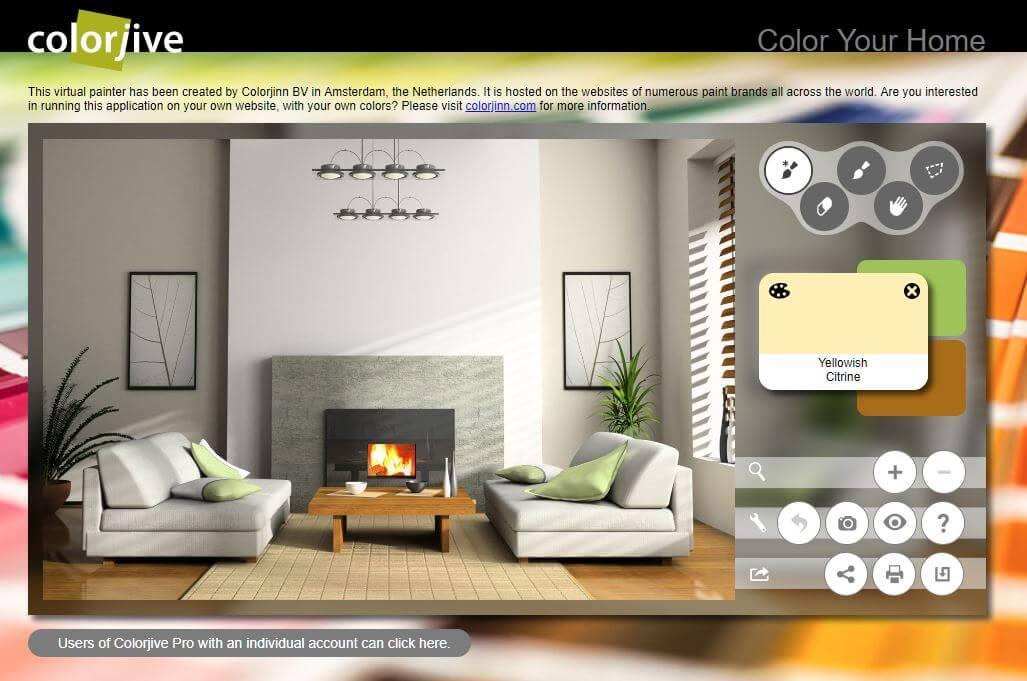 Best programs for interior exterior design home Best professional interior design software
