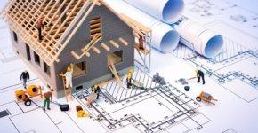 Create House Plans